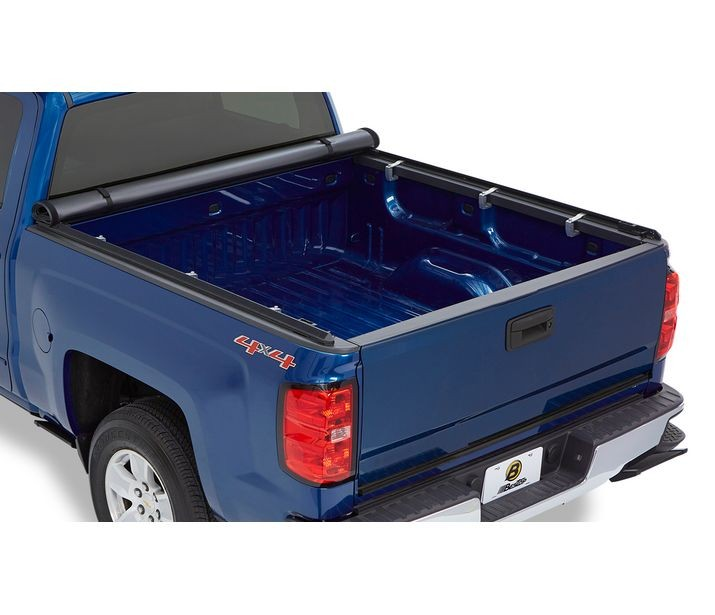 F150 Tonneau Cover Ez Roll Soft 97 03 Ford F150 97 00 F250 Ld 6 5 Ft Bed Black Each Bestop Toys For Trucks Official Site Truck Jeep Accessories