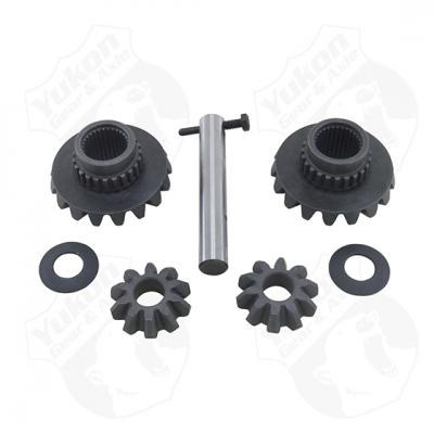 Yukon Positraction Internals For GM 12 Bolt Car And Truck